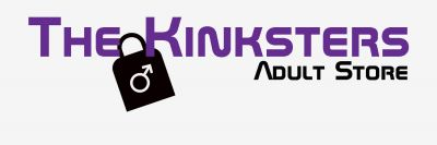 The Kinksters